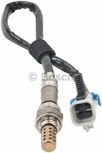 BOSCH Oxygen Sensor 15152 BNIB