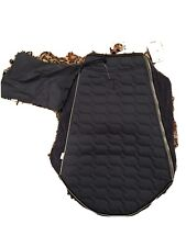 Top Paw Lightweight Packable Coat Size Extra Large