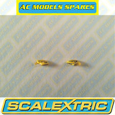 W8525 Scalextric Spare Wing Mirrors Porsche 911