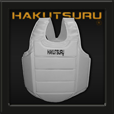 Body Protector - Kumite - Hakutsuru Equipment