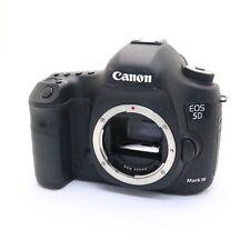 Canon EOS 5D Mark III 22.3MP Digital SLR Camera Body #48