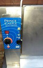 More details for prince castle bun toaster t9 model fully refurbished unit