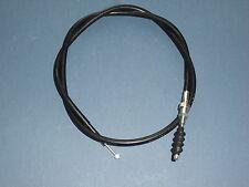 HONDA CB 750 CB750 Four K1- K6 K7 F1 F2 Kupplungszug Hochlenker clutch cable