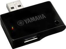 YAMAHA UD-BT01 Wireless MIDI Bluetooth Connectivity Adaptor iOS OSX Mac