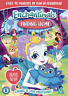 Enchantimals - Finding Home DVD NUOVO