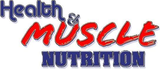 Health&Muscle
