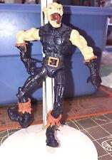 2006 Marvel Legends Spider-Man Classics - Hobgoblin Action Figure Hasbro 7.5?