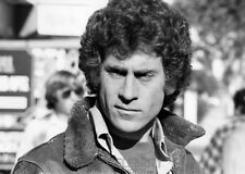 STARSKY & HUTCH photo 298 Paul Michael Glaser