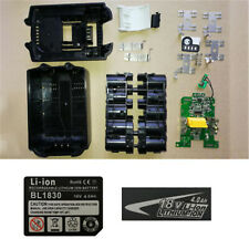 Battery Case Charging Protection Circuit Board for MAKITA 18V BL1830 3.0Ah 5.0Ah