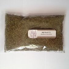 1 oz. Dill weed C/S (Anethum graveolens) <28 g / .063 lb> Dried