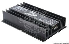RMItaly 14A DC-DC Switching 24 to 12V Electronic Converter