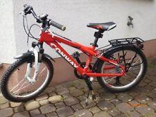 Fahrräder aus Aluminium Fahrradständer
