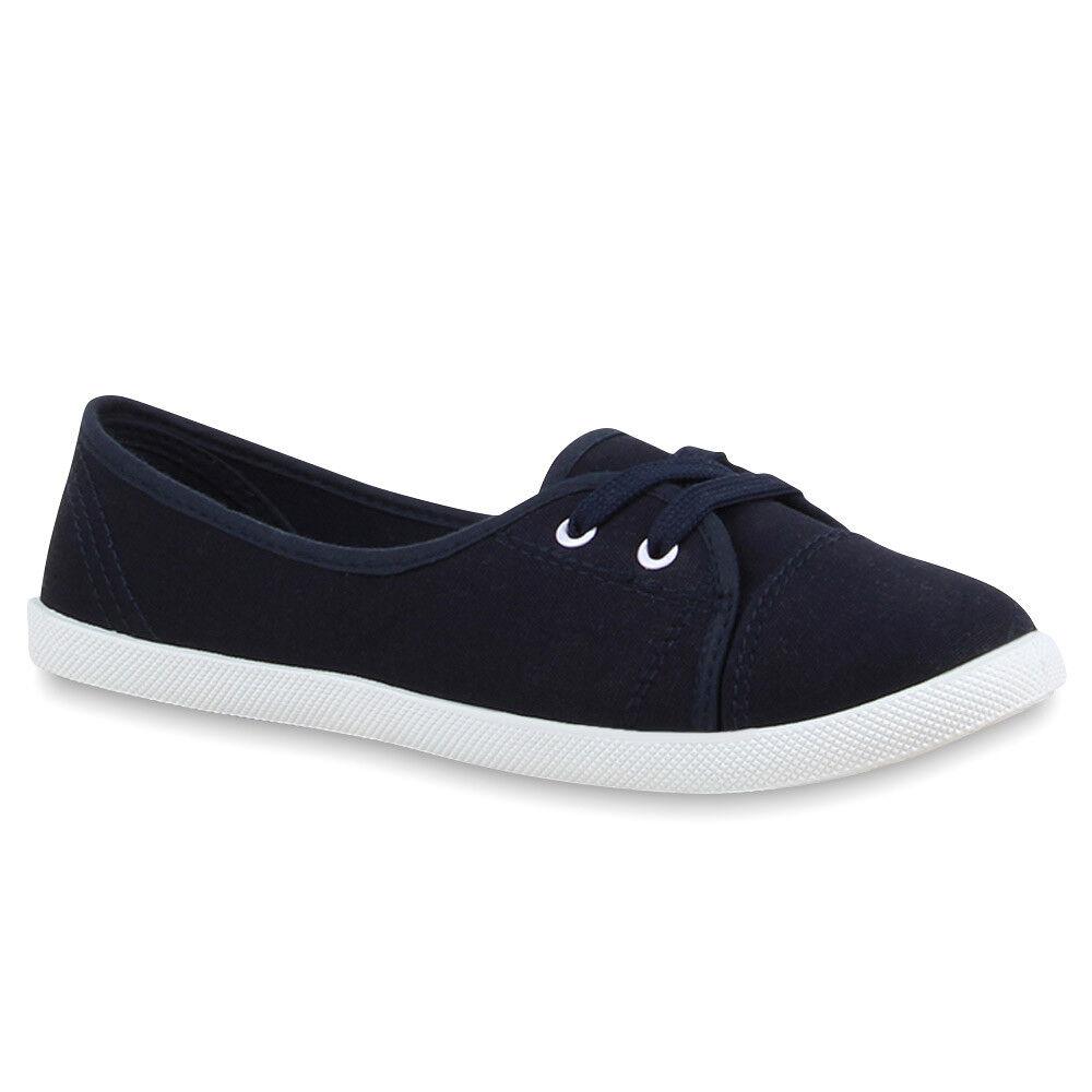 DAMEN SLIPPER  Zapatos  136211 SLIPPER DAMEN DUNKELBLAU 39 FASHIONTIPP 0bbc2a