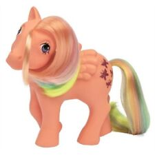 My Little Pony Retro Collection Scented Series 2 - FLUTTERBYE- Brand New