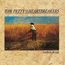 """Tom Petty y los Heartbreakers-acentos del sur (nuevo 12"""" Vinilo Lp)"""