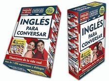 Ingls para conversar Ingls en 100 das Ingles En 100 Dias