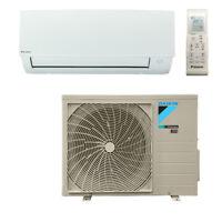 Daikin FTXC-B / RXC-B Sensira 35 Klimaanlage 12000 BTU 3,5 kW bis 40m²