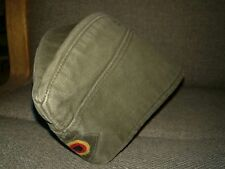 East German military hat surplus beret
