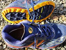 Basket / chaussures running NEW BALANCE homme P.40
