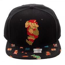 d2feef4983fca Bioworld Unisex Baseball Caps
