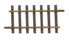 Tillig Bahn 85129 Elite Straight Track G6 50mm For use with Tillig Products 1st