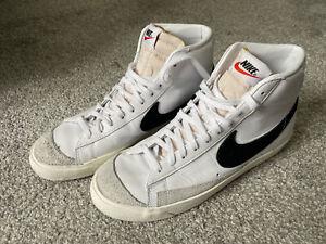 Nike blazer mid 77 Size Uk 8.5