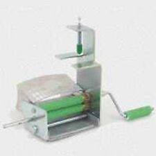 NEW LEE 600-R MR. PEA SHELLER BEAN FOOD TOP QUALITY GREAT SALE PRICE 6847297