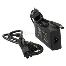 90W AC Adapter Power Cord Charger for HP Compaq Presaio CQ42 CQ43 CQ56 CQ62 CQ72