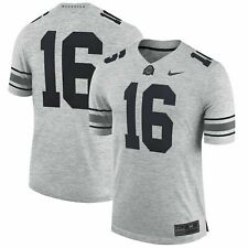 quality design 4d7ca 64171 Ohio State Buckeyes Fan Jerseys for sale | eBay