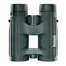 Bushnell 8x42 Excursion HD Nitrogen-filled Binoculars