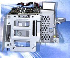 SPARE SUN NETRA X4270 - BACKPLANE HDD + BOARD + 2X CABLE 371-2888-04 + BP HBA