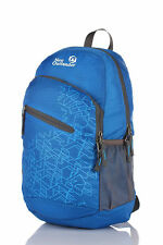 Travel Hiking Backpack  Daypack Duffel & Gym Bags Camping Outdoor Sports