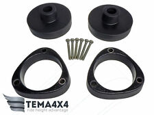 Complete Lift Kit 20mm for Daihatsu TERIOS 2005-present