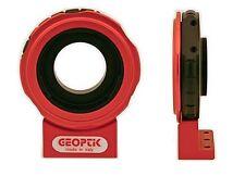 CCD Kamera Adapter für Canon EOS Objektive mit Stativadapter Gewinde, 30A189