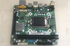 New For Dell Alienware X51 R2 Andromeda Intel Motherboard PGRP5 0PGRP5 MS-7796