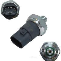 A//C Trinary Switch SW 11460C