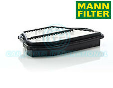 Mann Engine Air Filter High Quality OE Spec Replacement C3027/1