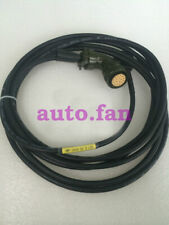 For Estun servo encoder flexible wire BMP-GA24-05