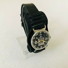 POBEDA Masonic  Watch mechanical watch
