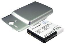 Batería de alta calidad para Huawei U8815 Premium Celular