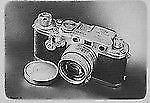 wiese-phototechnik
