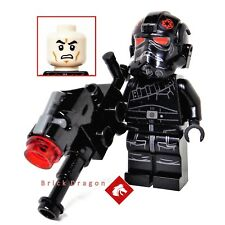 Lego Star Wars -Inferno Squad Trooper (Version3) minifigure from set 75226
