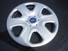 "Ford Focus 15"" Wheel Cover Hub Cap CM5C-1130-ANA 2012 2013 2014"