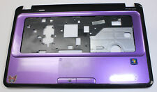 HP Pavilion G6-1B G6-1000 Palmrest Top Cover Magenta 639529-001 with TouchPad