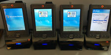 2 Dell Axim X3 & 2 Dell Axim X51 W Chargers