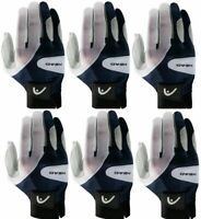 Head Renegade Racquetball Glove, 6 Gloves  ( PICK YOUR SIZE )