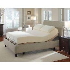 contemporary metal adjustable beds frames - Adjustable Beds Frames