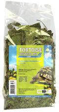 ProRep Tortoise Botanical Leaf Mix 100g