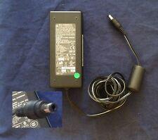 Caricabatterie Originale DELTA ADP-40WB rev. B AC-ADAPTER 12V 3.33A 5.5mm/2.1mm