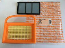 Stihl Filter Luftfilter Kit mit Vorfilter für TS 410, 420, 440, 480, 500